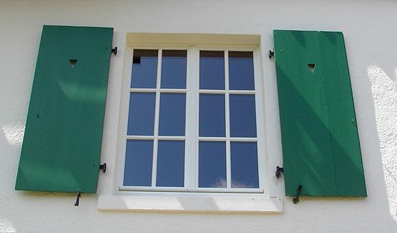 iv 78 isolierglasfenster kologischen tischlerei heep in. Black Bedroom Furniture Sets. Home Design Ideas